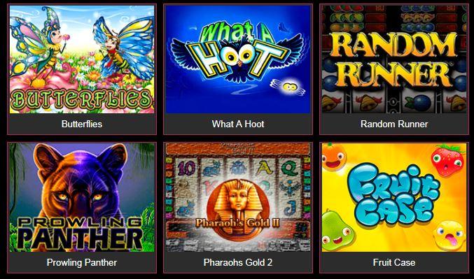 Секретные факты об игровых автоматах Super Slots. Этого вы не знали!