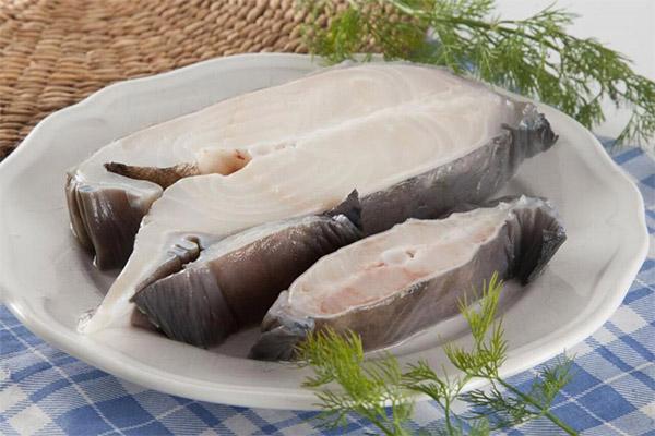 Зубатка: польза и вред устрашающей рыбки