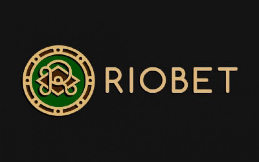 РиоБет казино или Как вести игру на реальные деньги